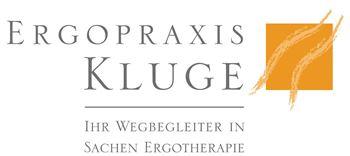 Eropraxis Kluge GbR