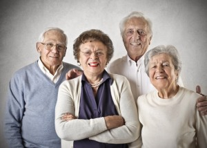 photodune-6671145-happy-old-people-xs